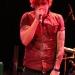 fearless-vampire-killers-roxy-theatre-live-2013-32