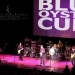 blue-oyster-cult-2014-02