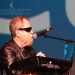 blue-oyster-cult-2014-03