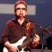 blue-oyster-cult-2014-04
