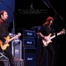 blue-oyster-cult-2014-07