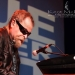 blue-oyster-cult-2014-09