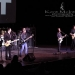 blue-oyster-cult-2014-11