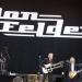 don-felder-live-2014-5