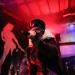 genitorturers-live-2014-04