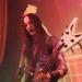 genitorturers-live-2014-08