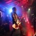 genitorturers-live-2014-15