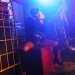 genitorturers-live-2014-16