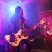 genitorturers-live-2014-18