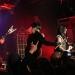 genitorturers-live-2014-19