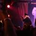 genitorturers-live-2014-20