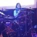 genitorturers-live-2014-21