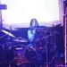 genitorturers-live-2014-23