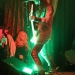 genitorturers-live-2014-27