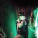 genitorturers-live-2014-28