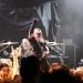 goatwhore-live-2014-07