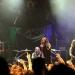 goatwhore-live-2014-08