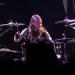 goatwhore-live-2014-10