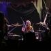 goatwhore-live-2014-11