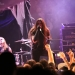 goatwhore-live-2014-12
