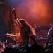 goatwhore-live-2014-14