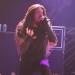 goatwhore-live-2014-16