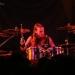 goatwhore-live-2014-19