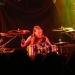 goatwhore-live-2014-20
