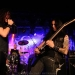 gus-g-live-2014-01