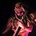 gwar-house-of-blues-october-18-05