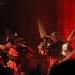 gwar-house-of-blues-october-18-06
