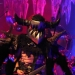 gwar-house-of-blues-october-18-08