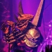 gwar-house-of-blues-october-18-10