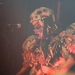 gwar-house-of-blues-october-18-13