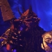 gwar-house-of-blues-october-18-14
