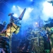 gwar-house-of-blues-october-18-17