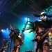 gwar-house-of-blues-october-18-19