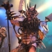 gwar-house-of-blues-october-18-20