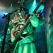 gwar-house-of-blues-october-18-21