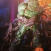 gwar-house-of-blues-october-18-22