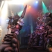 gwar-house-of-blues-october-18-23