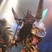 gwar-house-of-blues-october-18-24