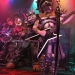 gwar-house-of-blues-october-18-26