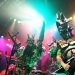 gwar-house-of-blues-october-18-27