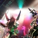 gwar-house-of-blues-october-18-28