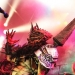 gwar-house-of-blues-october-18-29