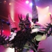 gwar-house-of-blues-october-18-30