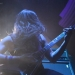 huntress-hollywood-palladium-2013-07