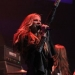 huntress-hollywood-palladium-2013-18