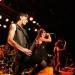 in-white-noise-roxy-theatre-live-2013-03